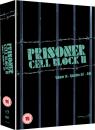 Prisoner Cell Block H - Volume 14