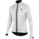 Castelli Men's Confronto Cycling Jacket