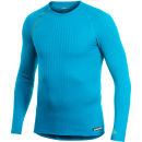 Craft Active Extreme Long Sleeve Round Neck Flame