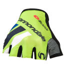 Cannondale Pro Cycling Gloves 2014 - Green
