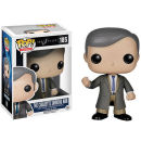 X-Files Fox Cigarette Smoking Man Pop! Vinyl Figure