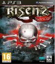 Risen 2 : Dark Waters Collector's Edition