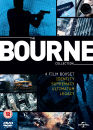 The Bourne Collection