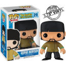 The Beatles - George Harrison Pop! Vinyl Figure