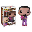 The Big Lebowski Jesus Pop! Vinyl Figure