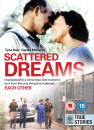 Scattered Dreams