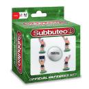 Subbuteo Referee Set