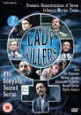 Lady Killers - Complete Series 2