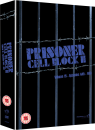 Prisoner Cell Block H - Volume 15