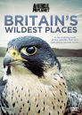 Britain's Wildest Places