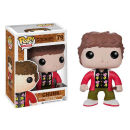 The Goonies Chunk Pop! Vinyl Figure