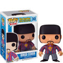 The Beatles - Ringo Starr Pop! Vinyl Figure
