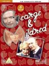 George And Mildred - Complete Box Set