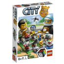 LEGO Games: City Alarm (3865)