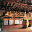 Winery and Brewery Tour and Tasting for Two
