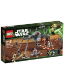 LEGO Star Wars: Homing Spider Droid[TM] (75016)