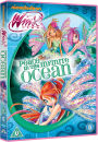 Winx Club: Peace In the Infinite Ocean