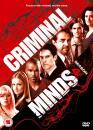 Criminal Minds Season 4