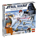 LEGO Games: Star Wars The Battle Of Hoth (3866)