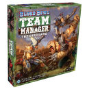 Blood Bowl Team Manager Game