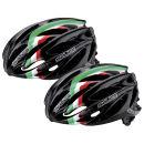 Salice Bolt Itaxl Helmet - Black