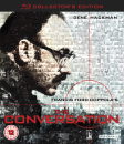 The Conversation - Collectors Edition