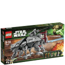 LEGO Star Wars: AT-TE (75019)