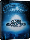 Close Encounters of the Third Kind - Zavvi Exclusive Limited Edition Steelbook