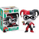 DC Comics Batman Harley Quinn DC Comics Pop! Vinyl Figure