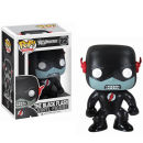 DC Comics Black Flash Exclusive Pop! Vinyl Figure