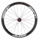 Zipp 303 Firecrest Carbon Clincher 24 Spokes 10/11 Speed Cassette Body Rear Wheel
