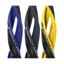 Michelin Lithion 2 Clincher Road Tyre Blue/Black 700c x 23mm + FREE Inner Tube