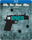 Departed - Import - Limited Edition Steelbook (Region 1)