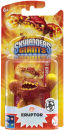 Skylanders: Giants: Light Core Character - Eruptor