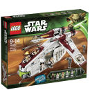 LEGO Star Wars: Republic Gunship[TM] (75021)