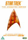 Star Trek: The Animated Series [Repackaged]