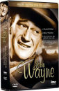 John Wayne SE Collection