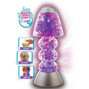 Orbeez Lunar Mood Lamp