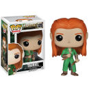 The Hobbit Tauriel Pop! Vinyl Figure
