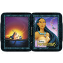 Pocahontas- Zavvi Exclusive Limited Edition Steelbook (The Disney Collection #23) (UK EDITION)