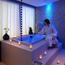 Express Spa Package at River Wellbeing Spa Special Offer