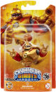 Skylanders: Giants: Giant Character - Bouncer
