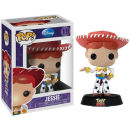 Toy Story Jessie Disney Pop! Vinyl Figure