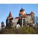Three Night Dracula's Castle Adventure in Romania