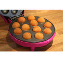 Gourmet Gadgetry Cake Pop Maker