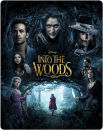 Into the Woods - Zavvi Exclusive Limited Edition Steelbook