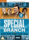 Special Branch - Complete Box Set