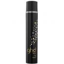 ghd Final Fix Hairspray (75ml)