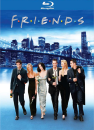 Friends - The Complete Collection