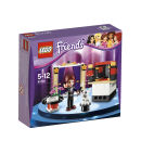 LEGO Friends: Mias Magic Tricks (41001)